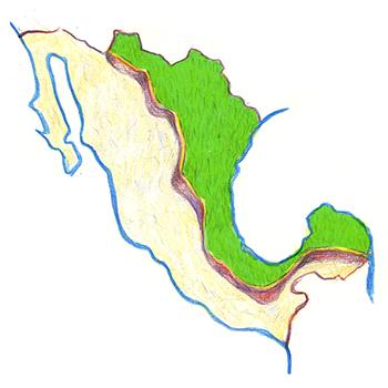 Mexico_web