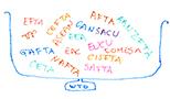 NAFTA_web_divider